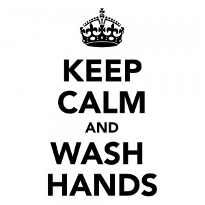 Keep-Calm-and-Wash-Hands