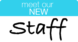 Welcome new staff members hill highlights welcome new staff members altavistaventures Image collections